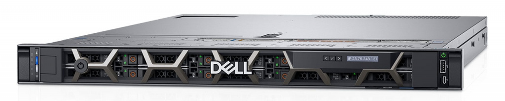 the-poweredge-r640-rack-server.jpg