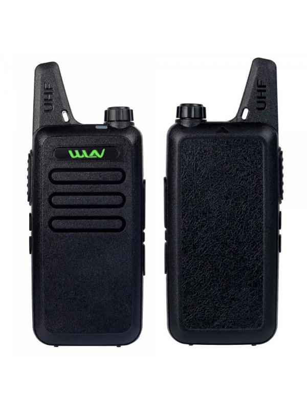 wln-kd-c1-walkie-talkie-dvuhstoronnee-radio-v-rossii-5-vt-long-range-ul'tratonkiy-mini-dvustoronney-600x800.jpg
