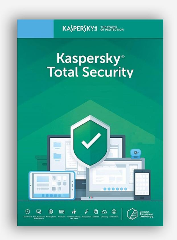 Kaspersky Total Security 2020 Box.jpg