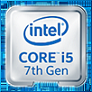 7th-Gen-Intel-Core-i5-badge.png